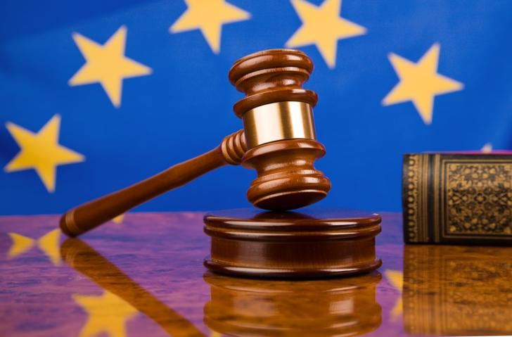 TSUE nie przesłucha sędziów Izby Dyscyplinarnej