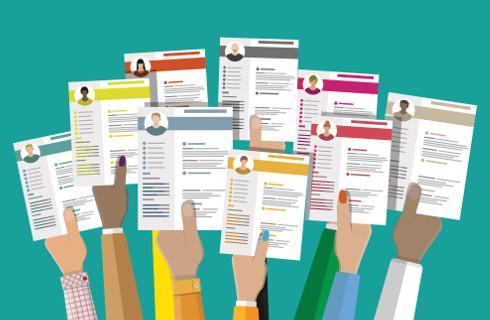 Program Kariera - ponad 40 firm i ponad 100 miejsc stażowych