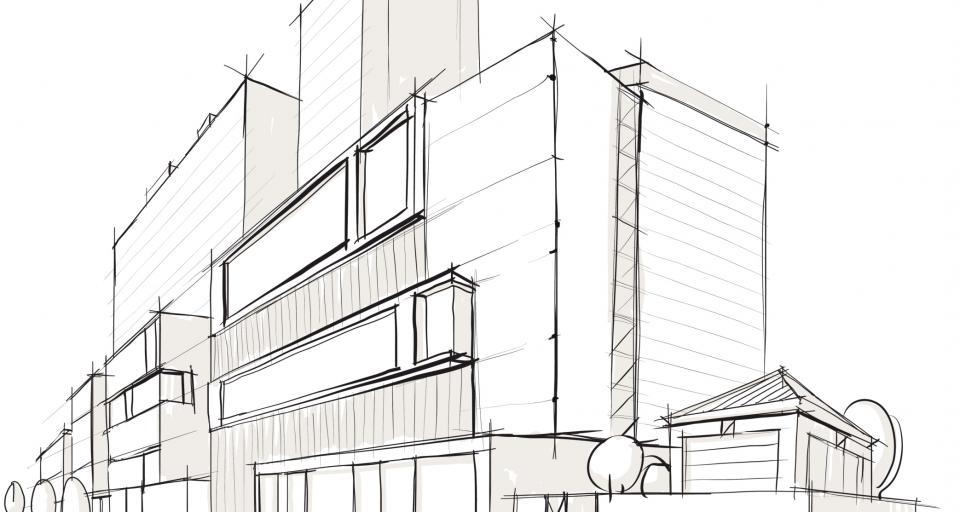 Wojewoda oceni, czy trzeba budować nowy szpital