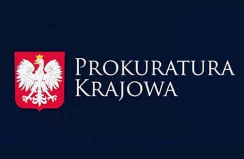 W prokuraturach też batalia o wynagrodzenia - w Łodzi spór zbiorowy