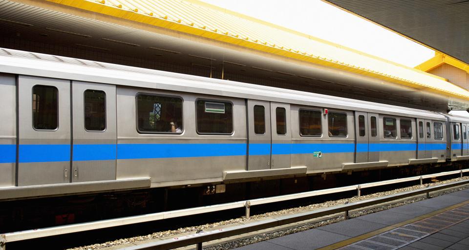 Otwarcie polskich kolei dla unijnych przewoźników - prezydent podpisał ustawę