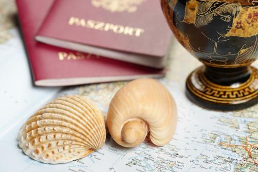 Pomoc turystyce po odwołaniu imprez związanych z epidemią