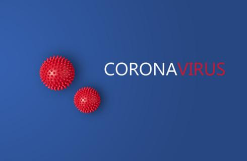 Zwolnienia lekarskie przez telefon mają ułatwić walkę z koronawirusem, ale jest ryzyko