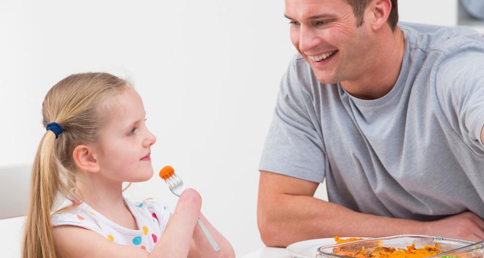 Samotny rodzic roczny PIT może rozliczyć z dzieckiem