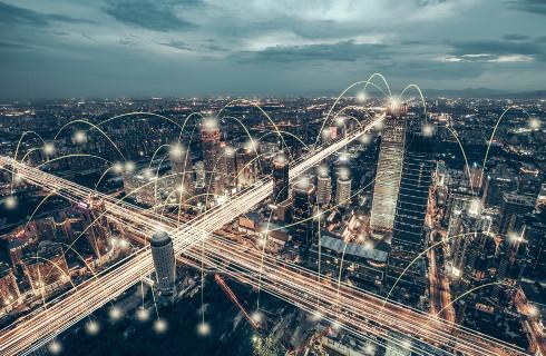 Neutralność klimatyczna wymaga na nowo przemyślenia funkcjonowania miast