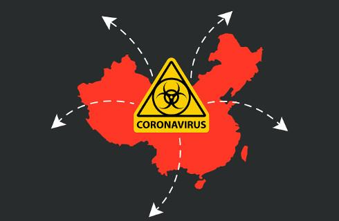 Ministerstwo Rozwoju szykuje specustawę dla firm poszkodowanych przez koronawirusa