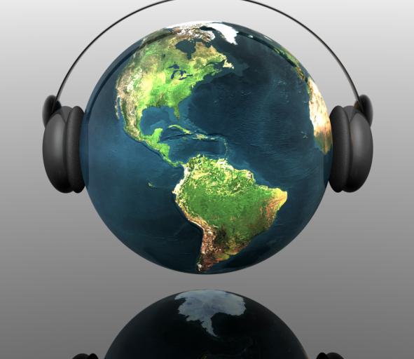 SN: Twórcom muzyki do filmów zagranicznych należy się wynagrodzenie