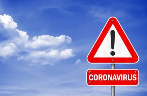 Przepustki w miastach przez koronawirusa raczej niemożliwe - naruszyłyby Konstytucję