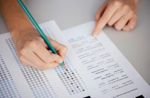 Terminy egzaminów na razie bez zmian