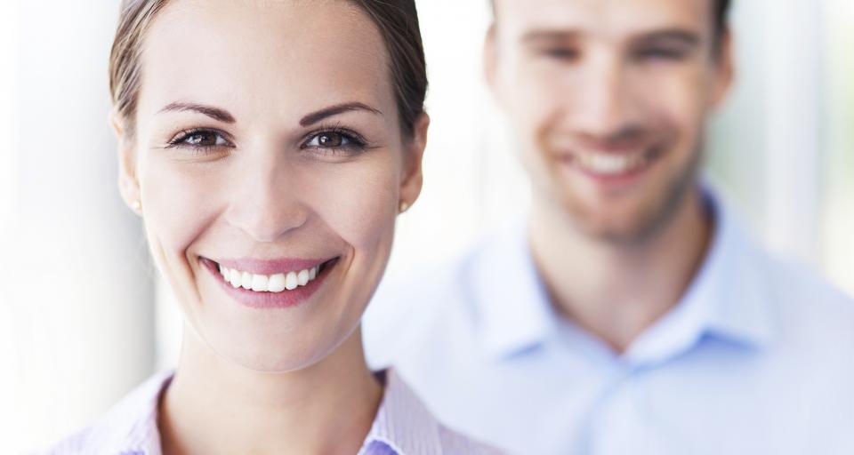 Roczny PIT warto rozliczyć wspólnie z małżonkiem