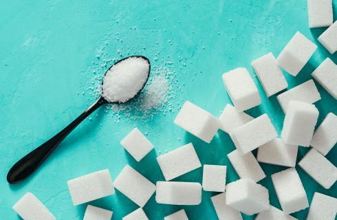 Podatek cukrowy później z powodu koronawirusa?