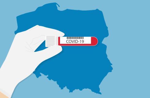 Polska zamyka granice przed cudzoziemcami