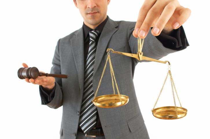 SN: Sędzia awansowany nie może być traktowany jak sędzia ukarany