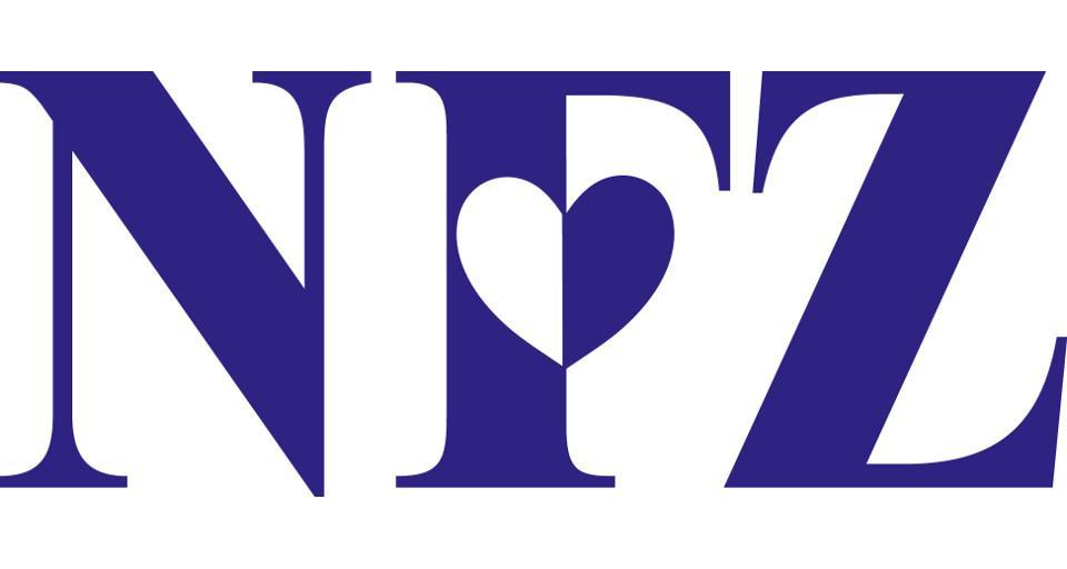 NFZ zwiększa finansowanie szpitali
