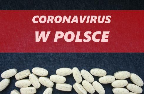 7,5 mld zł dla szpitali nawalkę w koronawirusem
