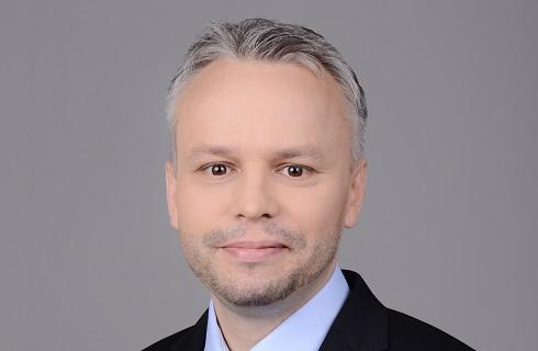 Prusik: Jednostronne zawieszenie układów zbiorowych pracy do rozważenia