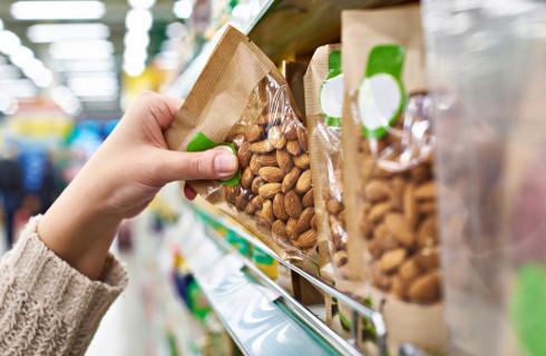 UOKiK proponuje przepisy do walki z podwyżkami cen