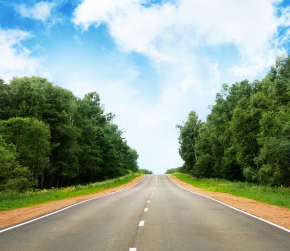 NIK: Nadzór na drogach lokalnych nie zawsze rzetelny
