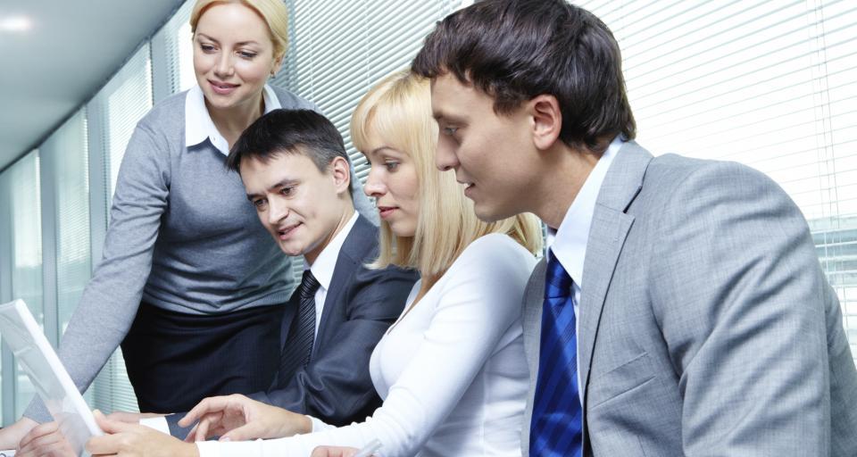 Rzecznik MŚP za jednym modelem wsparcia dla przedsiębiorców