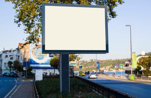 Adwokatura chce dopuścić reklamę - są propozycje zmian w etyce