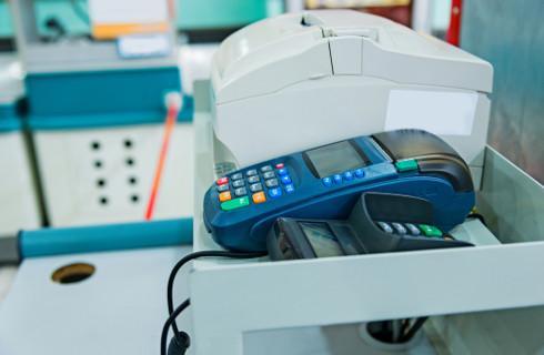 Koronawirus umożliwi wydawanie e-paragonów