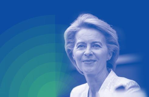 UE: Walka z epidemią nie kosztem zasad i wartości