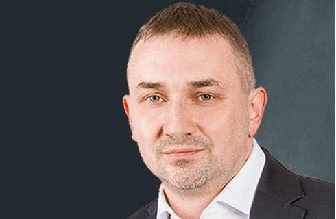 eDelivery - w Polsce nie działa, a mogłoby sądom pomóc