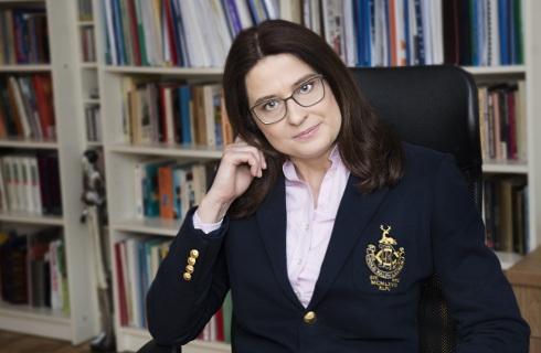 Prof. Gładoch: Jeszcze nigdy sytuacja związkowców nie była tak trudna