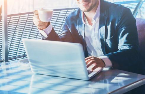 Epidemia zachęca do uznania e-aktów notarialnych