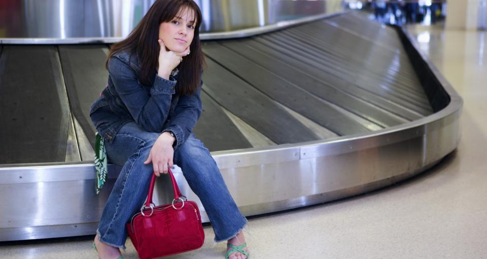 KE: Uprawnienia klientów linii lotniczych nadal obowiązują