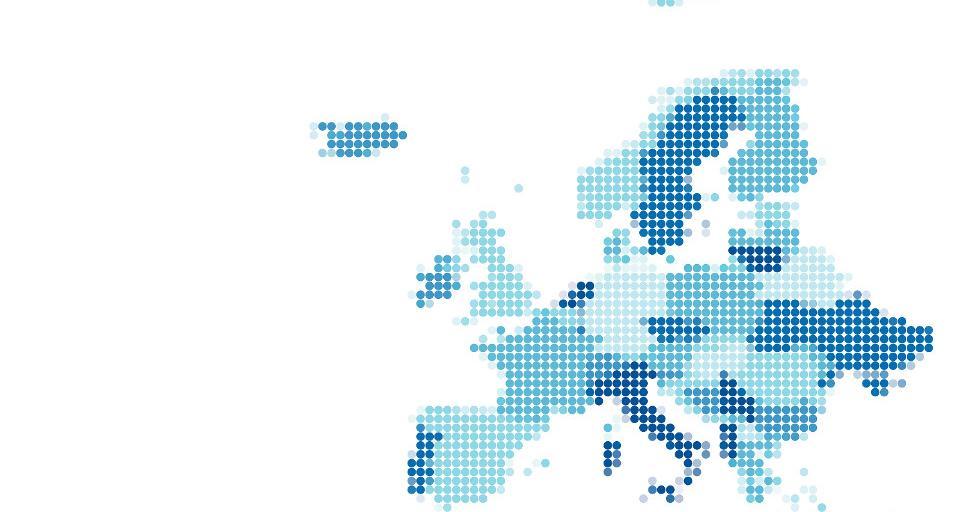 Regiony chcą gwarancji ich roli w planowaniu i wdrażaniu środków unijnych
