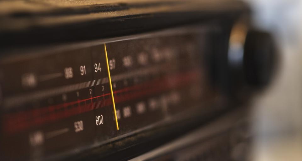 Wkrótce nowe standardy dla cyfrowego radia