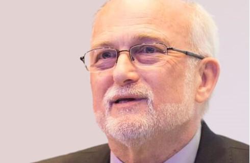 Prof. Jeżowski: Matur nie można tak po prostu anulować