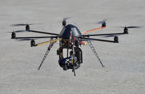 Tarcza antykryzysowa z niebezpiecznym wywłaszczeniem systemów teleinformatycznych w branży lotniczej