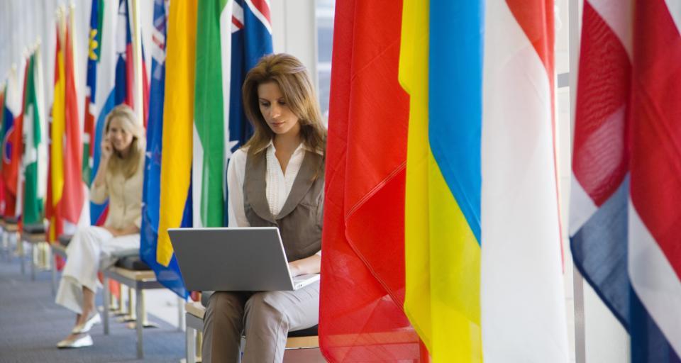 Sprawozdawcy Rady Europy krytycznie o korespondencyjnych wyborach w Polsce