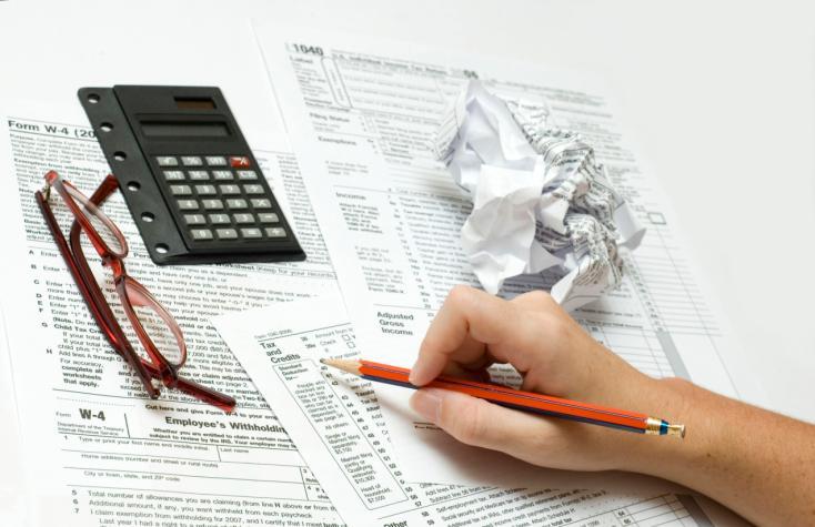 WSA: Wynagrodzenie kuratora to nie koszt postępowania sądowo-administracyjnego