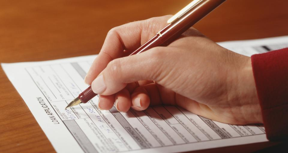 WSA: Nie wniesie skargi kasacyjnej ten, kto nie otrzymał uzasadnienia wyroku z jego odpisem