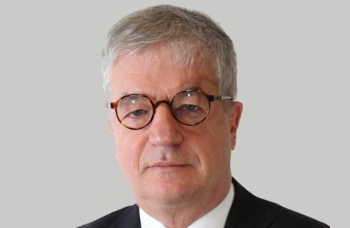 Prof. Wróbel: Zakaz zgromadzeń paraliżuje kampanię wyborczą
