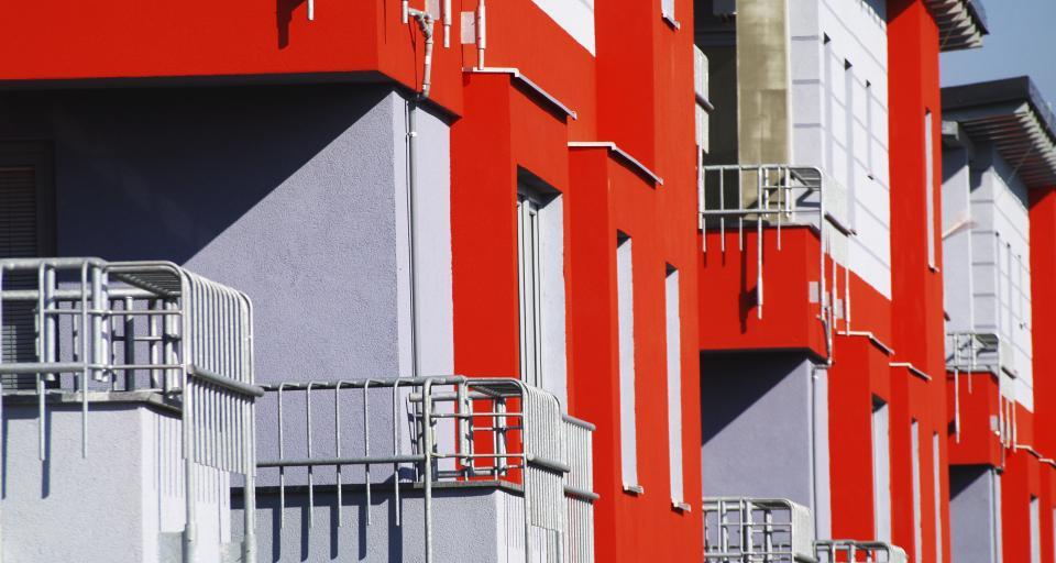Czasowe użytkowanie mieszkania uprawnia do ulgi w PIT