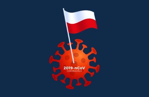 Sejm i Senat wniosły poprawki do nowelizacji tarczy antykryzysowej