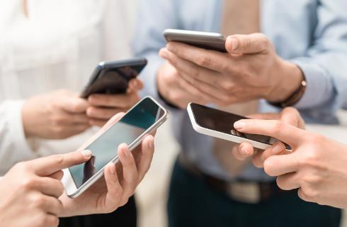 Dane z telefonu pozwolą karać łamiących zakazy
