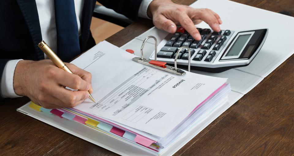 Zobowiązanie z tytułu niewypłaconego wynagrodzenia likwidatora spółki trzeba zaksięgować