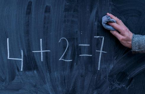 Składniki i stawki wynagrodzenia nauczycieli