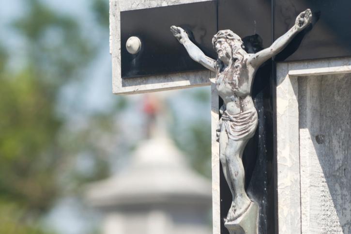 Pogrzeby w czasie koronawirusa - zakłady pogrzebowe apelują o zmiany