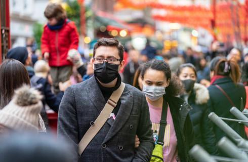 Jest rozporządzenie - zmiany w ograniczeniach związanych z epidemią