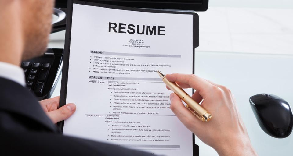 WSA: Status bezrobotnego daje prawa i obowiązki