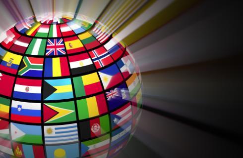 Koronawirus może zmusić do zapłacenia podatku w innym państwie
