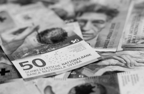 SN po raz pierwszy unieważnił umowę o kredyt we frankach