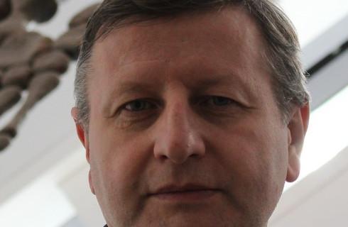 Prof. Pisuliński: Zdalna sesja na dużym wydziale wyzwaniem organizacyjnym i prawnym