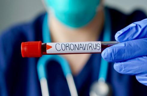 Fałszywe testy w kierunku koronawirusa zalewają rynek